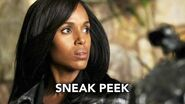 "Scandal 7x10 Sneak Peek ""The People v"