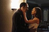 2x07 - Olivia and Edison 01