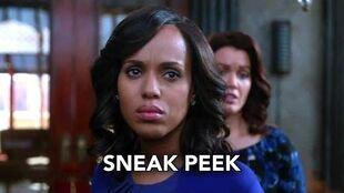 """Scandal 5x21 Sneak Peek """"That's My Girl"""" (HD) Season Finale"""
