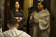 6x12 - Scandal Cast and Nzingha Stewart 01