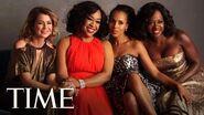 Shonda Rhimes On Raising The Next Generation Of Showrunners TIME