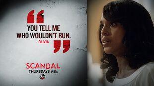 "5x09 - Olivia ""Who wouldn't run"""