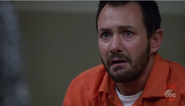6x02 - OPA and Nelson McClintock's Confession 022