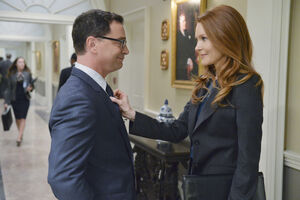 4x01 - David Rosen and Abby Whelan 01.jpg