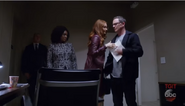 6x02 - OPA and Nelson McClintock's Confession 016