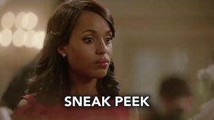 """Scandal 5x09 Sneak Peek 2 """"Baby, It's Cold Outside"""" (HD) Winter Finale"""