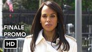 "Scandal Series Finale ""Seven Seconds of Shook"" Promo (HD)"