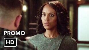 "Scandal 6x12 Sneak Peek 2 ""Mercy"" (HD) Season 6 Episode 12 Sneak Peek 2"