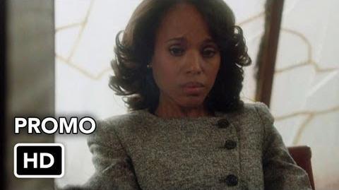 "Scandal 2x09 Promo ""Blown Away"" (HD) Winter Finale"