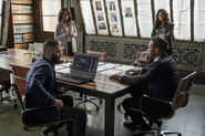 4x19 - OPA and Marcus 1 (Official)