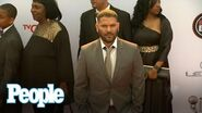 Scandal' Star Guillermo Díaz Reveals the Moment He Realized He's Famous People