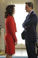 5x02 - Mellie and Fitz 1
