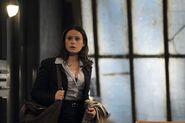 1x01 - Quinn Perkins 01