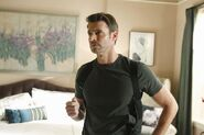 4x11 - Jake in Olivia's Apartment (Official)