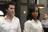 1x01 - Stephen Finch and Olivia Pope 01