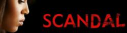 Wikia Scandal