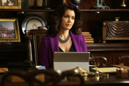 4x21 - Mellie Grant 2 (Official)