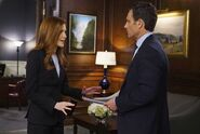 5x21 - Abby Whelan and Fitz Grant 02