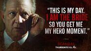 """5x12 - Cyrus """"Hero"""""""