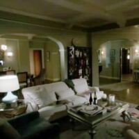 Olivia Pope S Apartment Scandal Wiki