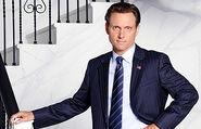 Season 4 Cast Promos - Tony as Fitz 01