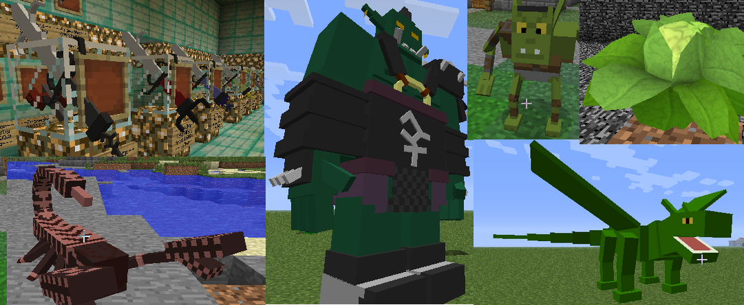 Scapecraft banner.png