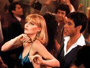 Elvira&Tony