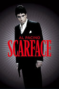 Scarface-Poster-Movie-Poster-3