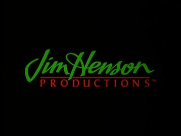 Logo hensonproductions logo.jpg