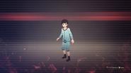 Yuito Sumeragi Portfolio 3
