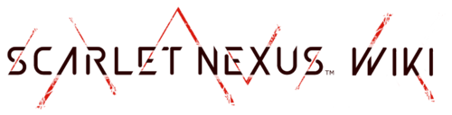 Scarlet Nexus Wiki