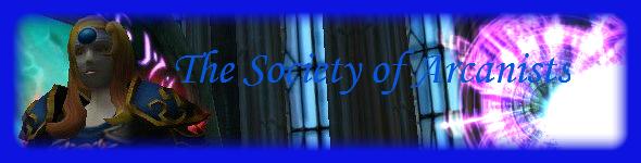 TSoA Banner.png