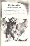 More Scary Stories Chapter