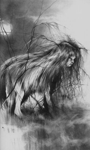 The Wolf Girl.jpg