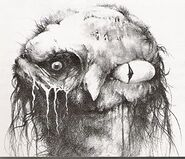 Scary Stories 3 Pic 1
