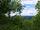 Der Rammelsberg und der Rammberg