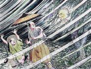 Yanagi-Baba 5