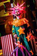 Horror-Clown 1324