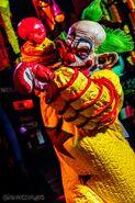 Horror-Clown 1333