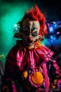 Horror-Clown 1325