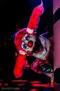 Horror-Clown 1332