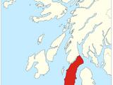 Mull-of-Kintyre-Test