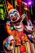 Horror-Clown 1330