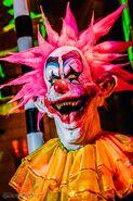 Horror-Clown 1331