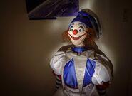 Horror-Clown 1322