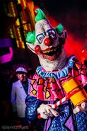 Horror-Clown 1323