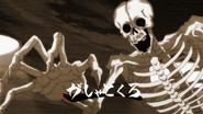 Gashadokuro 64
