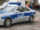 Polizeiwagen gestohlen