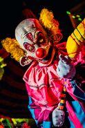 Horror-Clown 1327