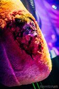 Horror-Clown 1326